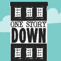 onestorydown-83_600